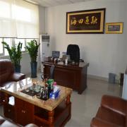 Dongguan Cfe Electronic Co., Ltd.