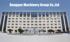 Dongyue Machinery Group Co., Ltd.