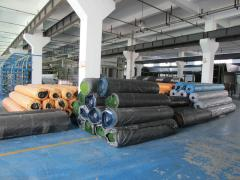 Jiangsu Wanyuan Artificial Turf Co., Ltd.