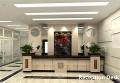 Xuzhou Runyuan Bearing Co., Ltd.