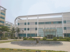 Starnovo Technology Co., Ltd.