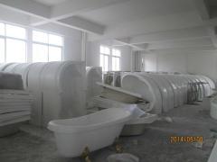 Foshan Nanhai Ningjie Sanitary Ware Co., Ltd.