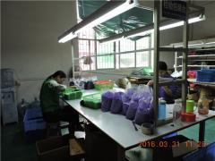 SenYin Gift Co., Ltd.