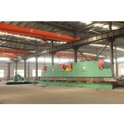 Jiangsu Xiandai Lighting Group Co., Ltd.