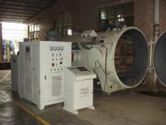 Foshan Airsto Sanitary Ware Co., Ltd.