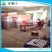 Guangzhou Sgaier Truss Co., Ltd.