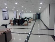 Zhejiang Zhongfu Industrial Limited