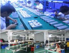 Velocity Lighting (Shenzhen) Co., Ltd.