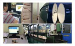 Foshan Nanhai Hollki Electronic Technology Co., Ltd.
