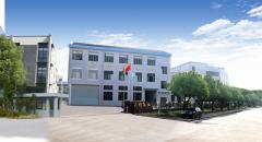 Wuyi Shengte Vehicle Co., Ltd.