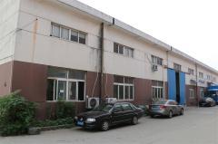Zixiang Electrical Equipment Co., Ltd.