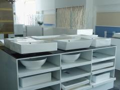 Xiamen Bellto Sanitary Ware Co., Ltd.