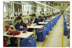 Xiamen Wellink Import & Export Co., Ltd.