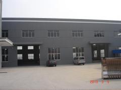 Zhangjiagang Fengcheng Machinery Manufacturing Co., Ltd.