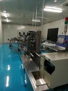 Changzhi Sanbao Biochemical Pharmaceutical Co., Ltd.