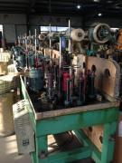 Taian Huamei Plastics Co., Ltd.