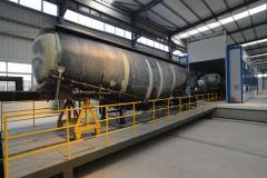 Shandong Weihua Import & Export Co., Ltd.