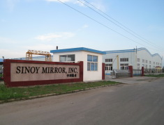 Sinoy Mirror Inc.