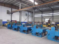 Hebei Jiake Welding Equipment Co., Ltd.