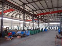 Handanshi Kangmai Hydraulic Equipment Co., Ltd.