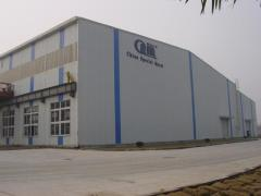 Shanghai Special Metal Co., Ltd.