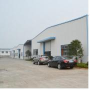 Hangzhou JC Industry Co., Ltd.