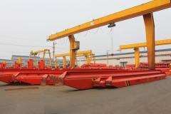 Xinxiang City Chengben Machinery Co., Ltd.
