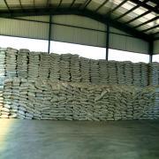 Qingdao Xinxingfa Agricultural Producer Goods Co., Ltd.