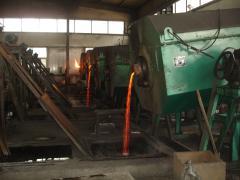 Taian Precision Steelball Co., Ltd.