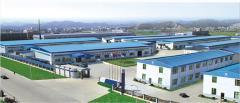Feiyu Mechanical & Electrical Co., Ltd.