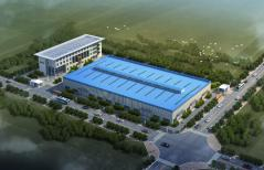 Anhui Chizhou Weiss E&M Co., Ltd.