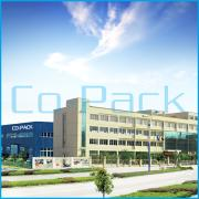 Wenzhou Co-Pack Machine Co., Ltd.