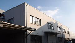Haining Zhongfa Magnetics Co., Ltd.