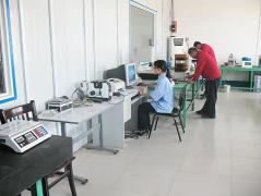 Gaotang Jinxiang Auto Parts Co., Ltd.