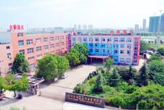 Wuhan Taishun Laser Equipment Co., Ltd.