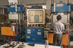 Ningbo Yombo Rubber & Plastic Products Co., Ltd.