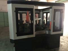 Kingstar Hardware Factory