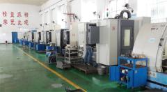 Liuzhou Jiexin Machinery Co., Ltd.