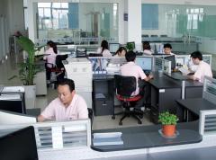 Shanghai Wellland Environmental Technology Co., Ltd.