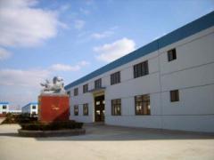 Dafeng City Long-Range Machine Co., Ltd.