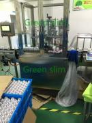 Green Slim International Industrial Limited