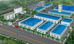 Taizhou Weitian Machinery Co., Ltd.