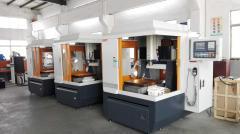 Changzhou TSL Mechanical & Electrical Co., Ltd.