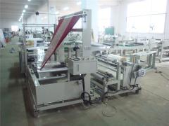 Ruian Ruiji Packing Machinery Factory
