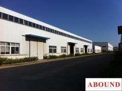 Wenzhou Abound International Co., Ltd.