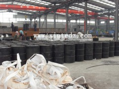 Jinan Xinte Casting and Forging Co., Ltd.