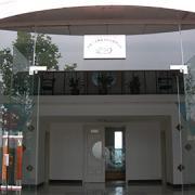 Beijing GFUVE Electronics Co., Ltd.