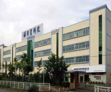 Guangzhou Hymson Laser Technology Co., Ltd.