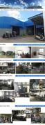 Ruian Binhai Plastic Packing Machinery Co., Ltd.