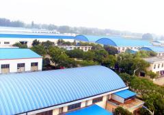 Changsha Firm Bond New Material Co., Ltd.